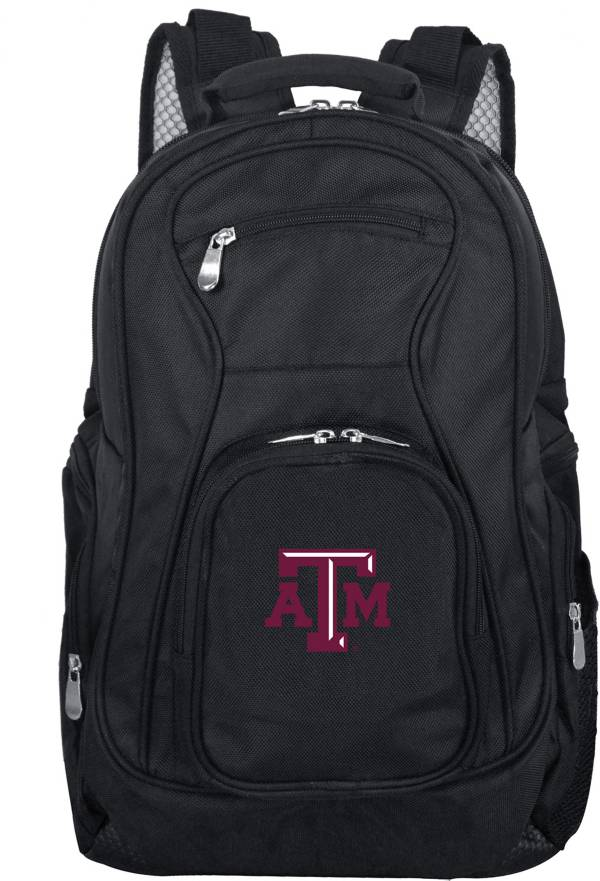 Mojo Texas A&M Aggies Laptop Backpack product image