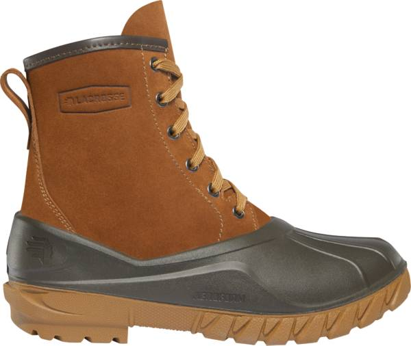LaCrosse Women's Aero Timber Top 8'' Hunting Boots product image