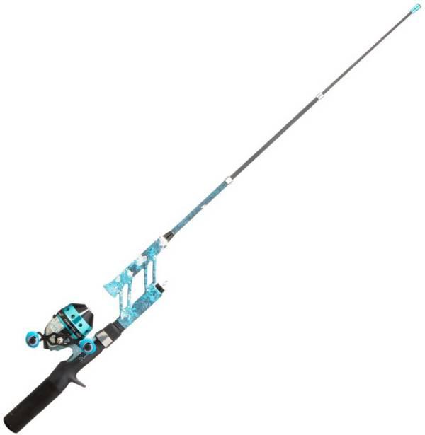 Lil' Anglers True Timber Rift Fishing Kit product image