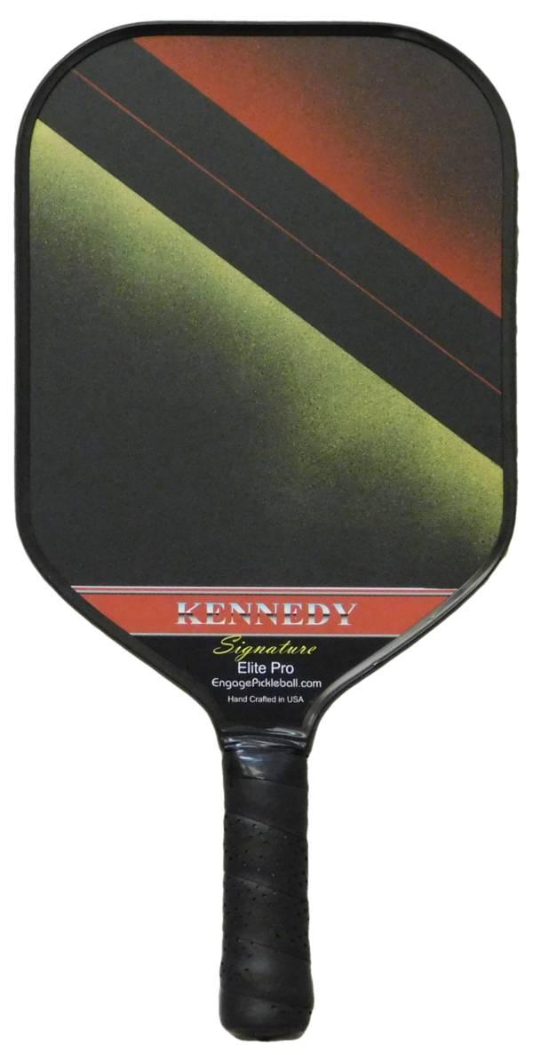 Engage Elite Pro Steve Kennedy Signature Pickleball Paddle product image