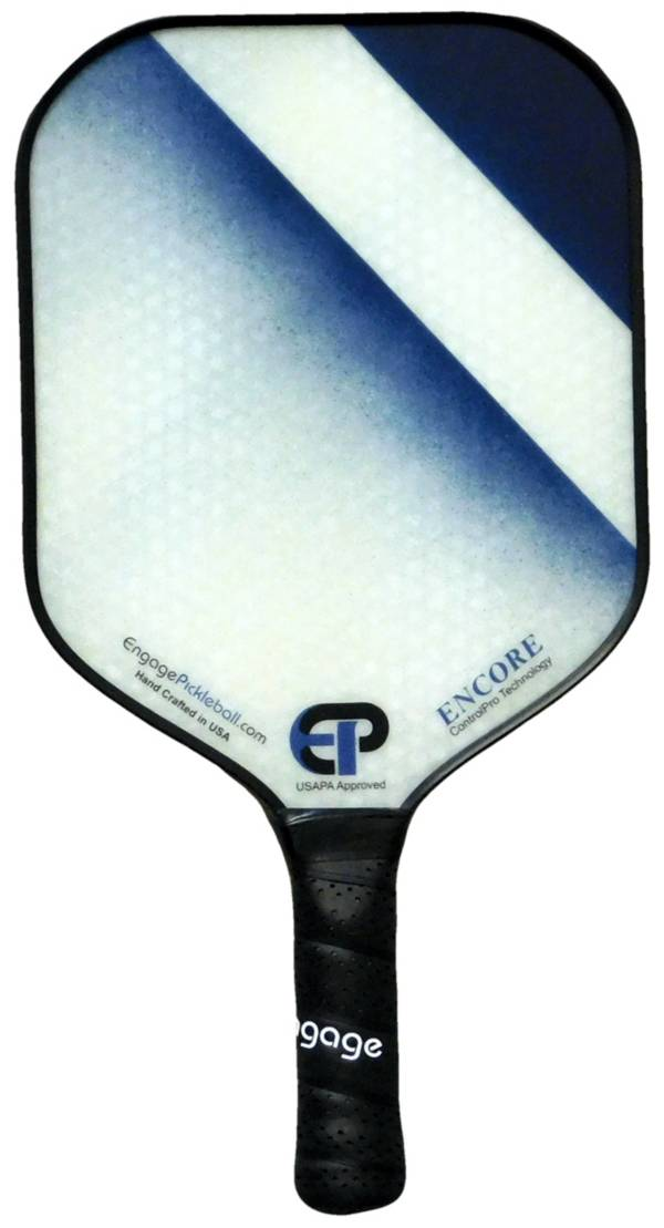 Engage Encore Pickleball Paddle product image