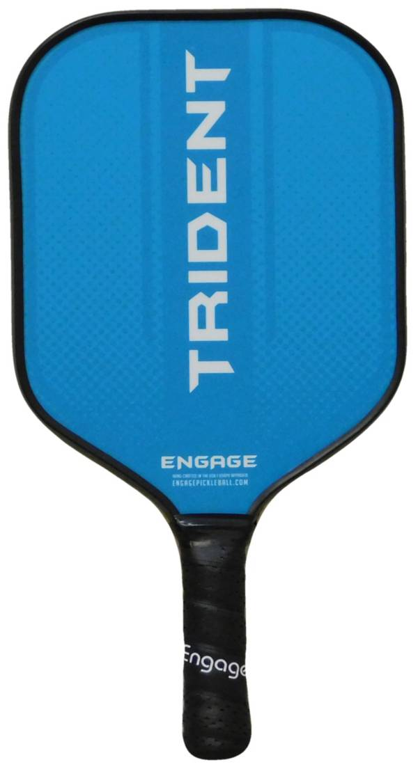 Engage Trident Pickleball Paddle product image