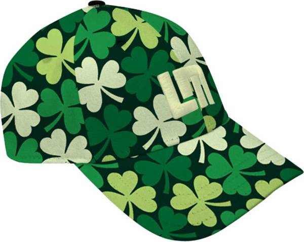 Loudmouth Men's Sham Totally Rocks Golf Hat product image