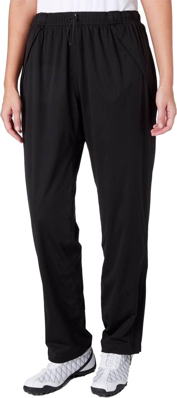 Lady Hagen Women's Best Golf Rain Pants product image
