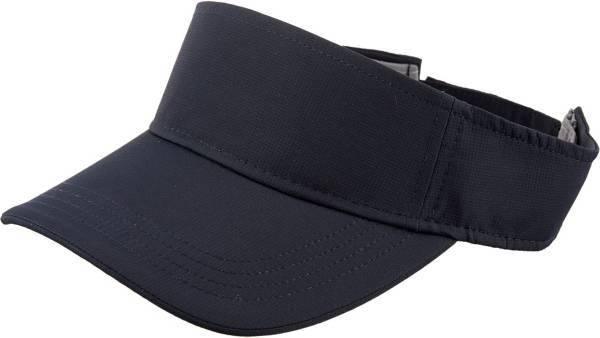 Lady Hagen Women's Core Golf Visor product image