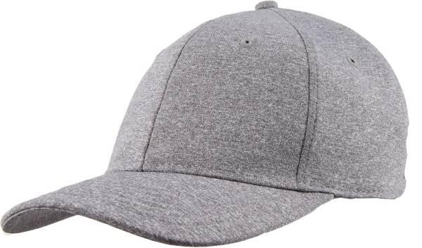 Lady Hagen Women's Spacedye Golf Hat product image