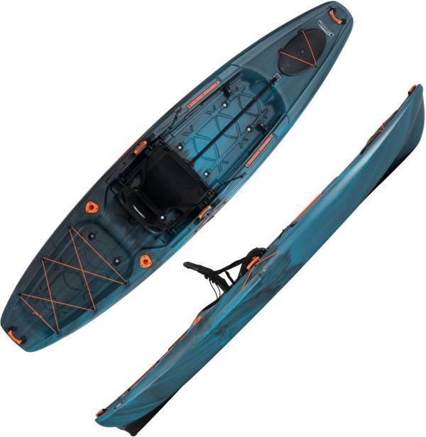 Lifetime Teton Pro 116 Fishing Kayak product image