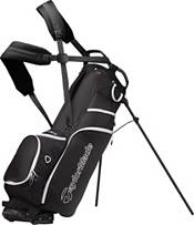 TaylorMade LiteTech 3.0 Golf Stand Bag product image