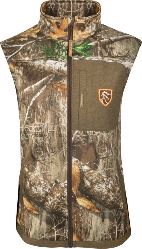 Drake Waterfowl Men's Non-Typical Endurance Vest with Agion Active XL product image