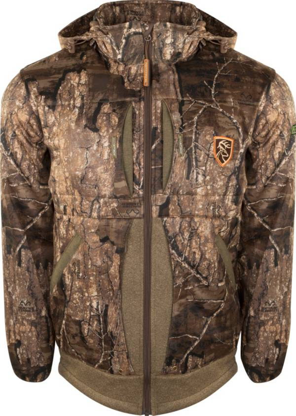 Drake Waterfowl Men's Non-Typical Stand Hunter's Endurance Jacket with Agion Active XL product image