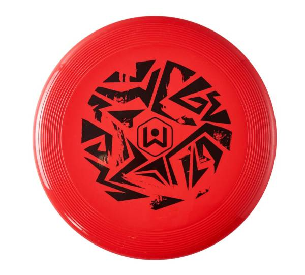 Wicked Big Sports Flying Disc product image