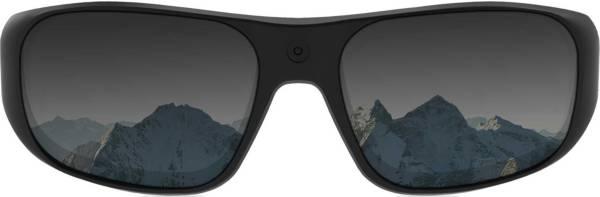 Bear Grylls Waterproof Video Eyewear product image
