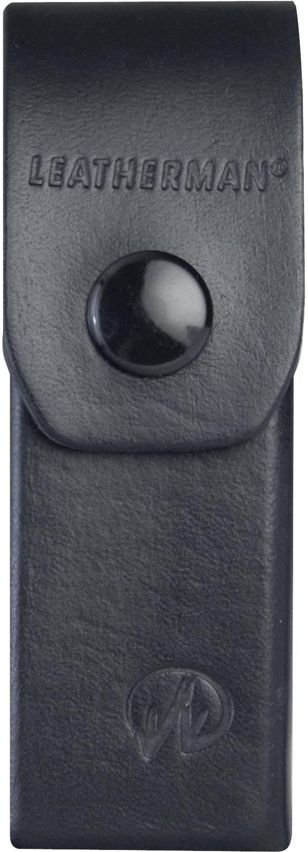 """Leatherman 4"""" Leather Sheath product image"""