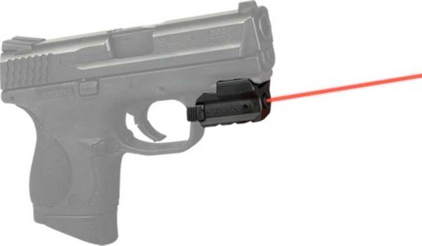 Lasermax Spartan Red Laser Sight product image