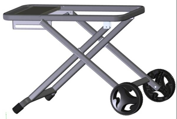 Landmann Pantera Folding Cart product image