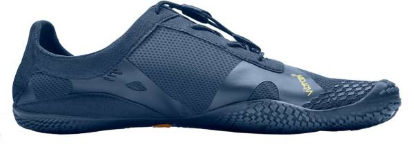 Vibram Men's KSO Evo Trail Running Shoes product image