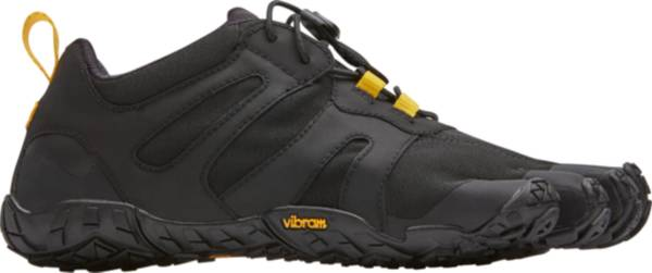 Vibram Women's FiveFingers V-Trail 2.0 Trail Running Shoes product image