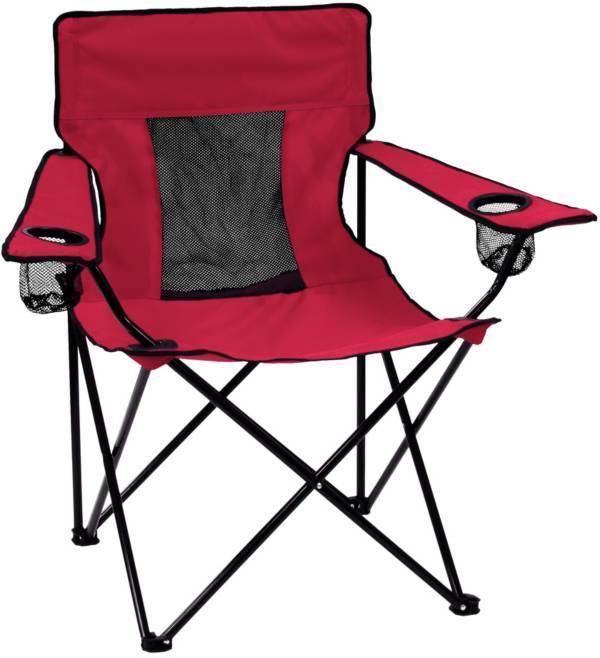 Logo Elite Chair product image