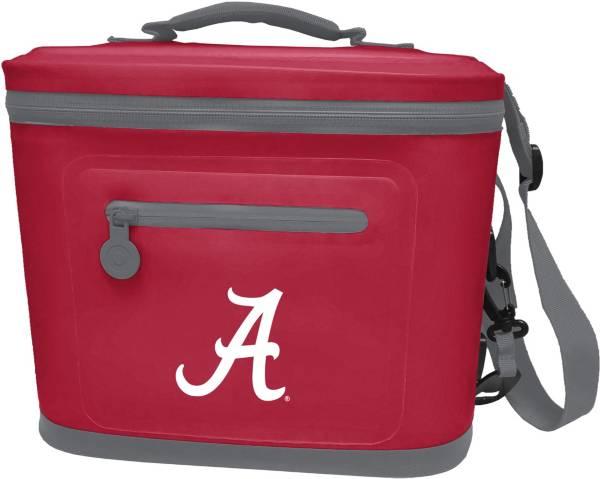Alabama Crimson Tide 30-Can Cooler product image