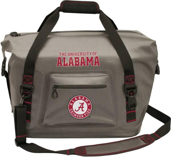 Alabama Crimson Tide Everest Cooler product image