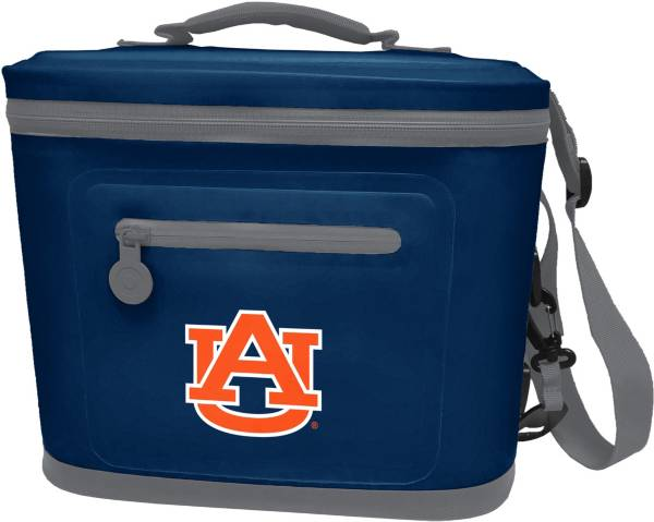 Auburn Tigers 30-Can Cooler product image