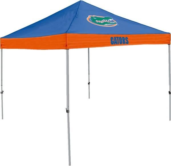Florida Gators Pop Up Tent product image