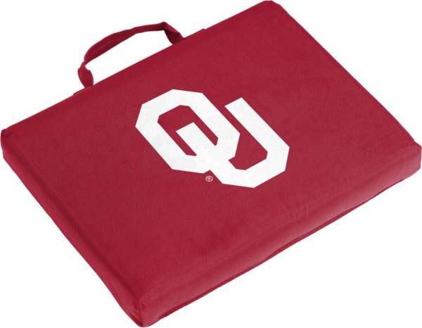 Oklahoma Sooners Bleacher Cushion product image