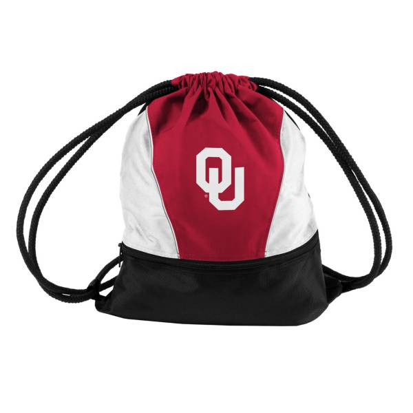 Oklahoma Sooners Sprint Pack product image