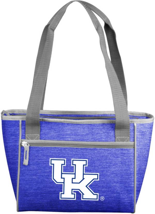 Kentucky Wildcats 16 Can Cooler product image