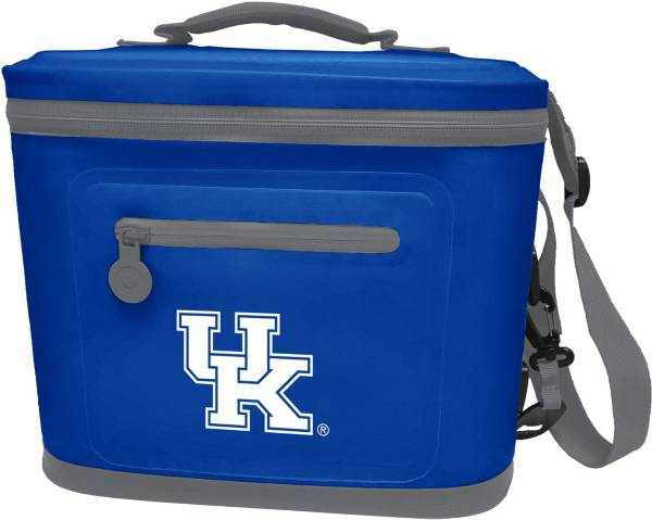 Kentucky Wildcats 30-Can Cooler product image