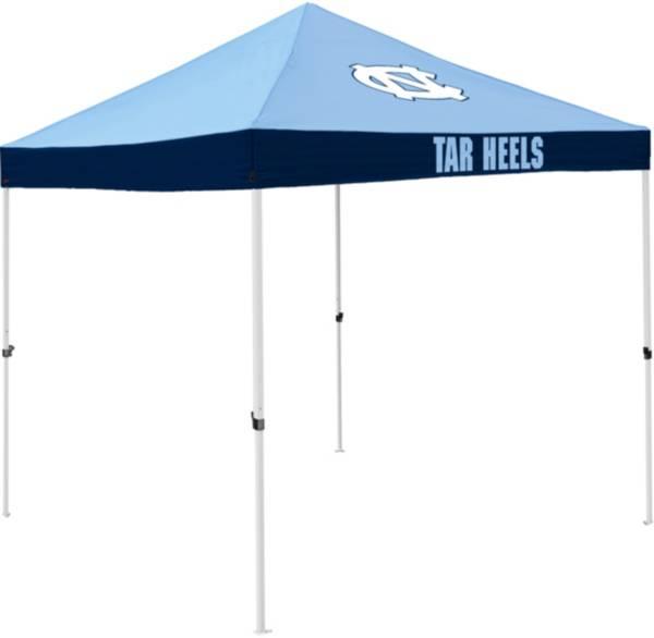 North Carolina Tar Heels Economy Canopy product image