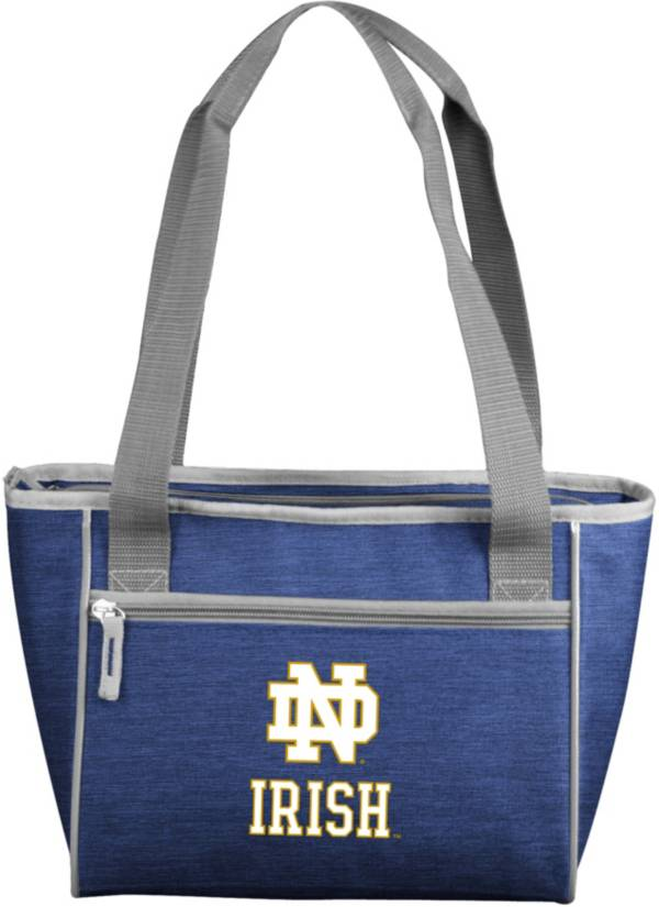 Notre Dame Fighting Irish 16 Can Cooler product image