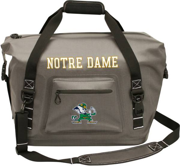 Notre Dame Fighting Irish Everest Cooler product image