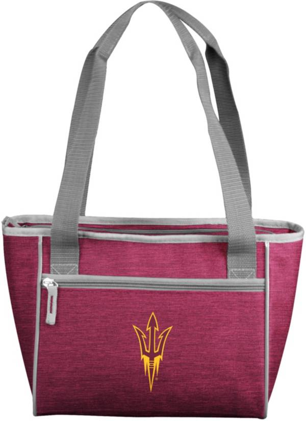 Arizona State Sun Devils 16 Can Cooler product image