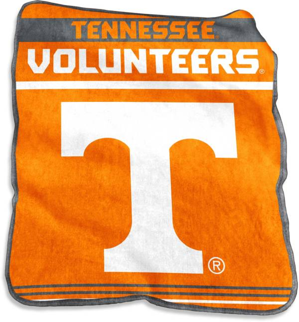 Tennessee Volunteers Game Day Throw Blanket product image