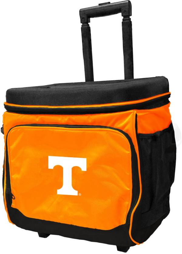 Tennessee Volunteers Rolling Cooler product image