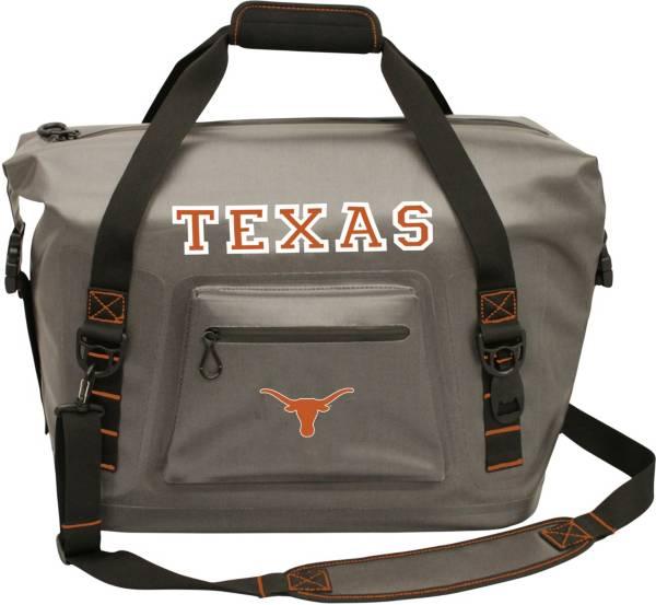 Texas Longhorns Everest Cooler product image
