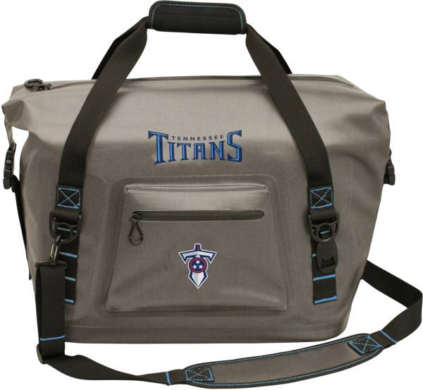 Tennessee Titans Everest Cooler product image