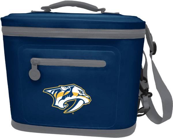 Nashville Predators 30-Can Cooler product image