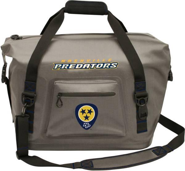 Nashville Predators Everest Cooler product image