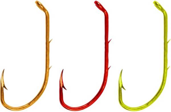Lazer Sharp Assorted Baitholder Fishing Hooks product image