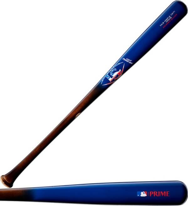 Louisville Slugger MLB Prime C271 Maple Bat product image