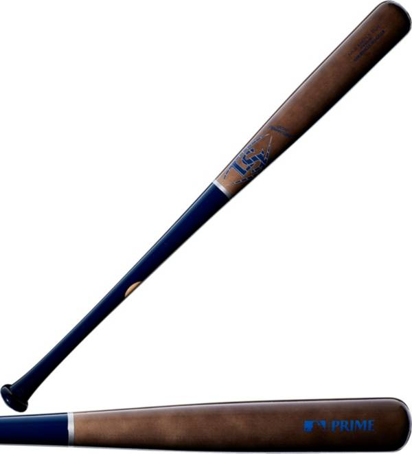 Louisville Slugger MLB Prime DJ2 Captain Maple Bat product image
