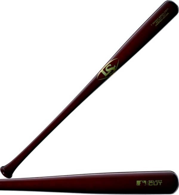 Louisville Slugger Select Cut Series C271 Birch Bat product image