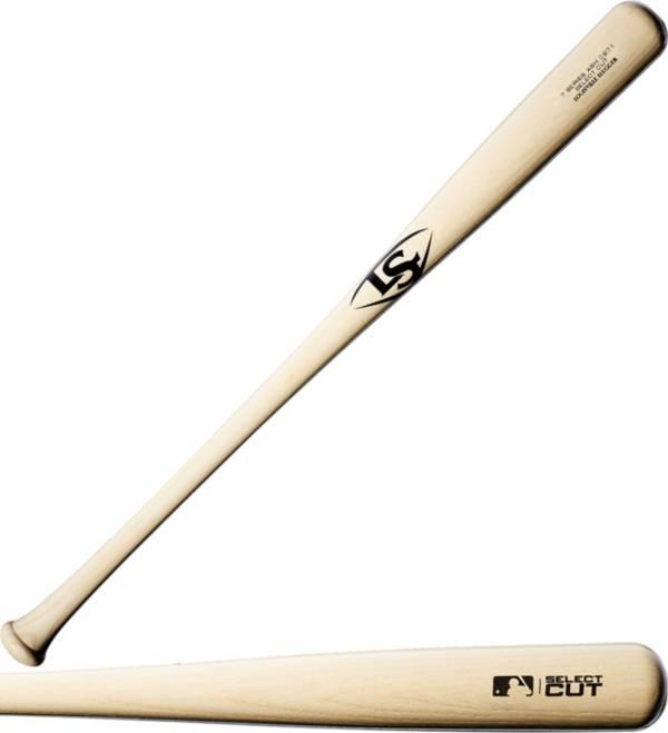 Louisville Slugger Select Cut Series C271 Ash Bat product image