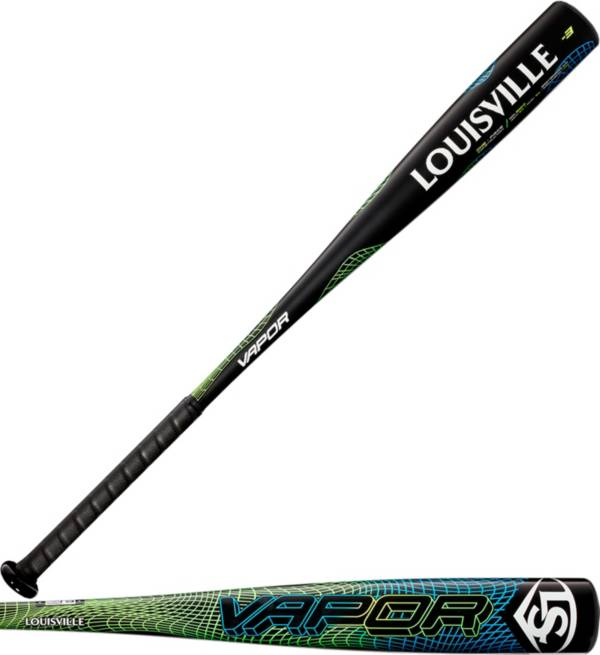 Louisville Slugger Vapor BBCOR Bat 2020 (-3) product image