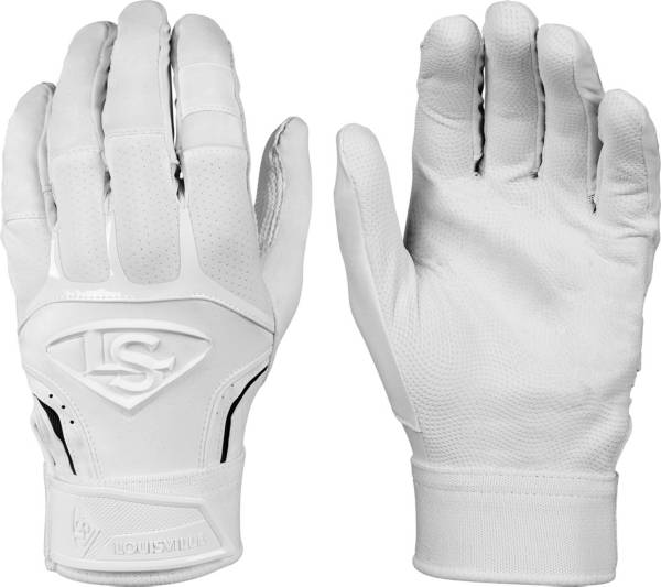 Louisville Slugger Women's LXT Softball Batting Gloves product image