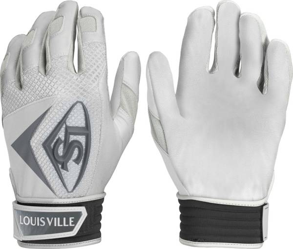 Louisville Slugger Xeno Fastpitch Batting Gloves 2020 product image