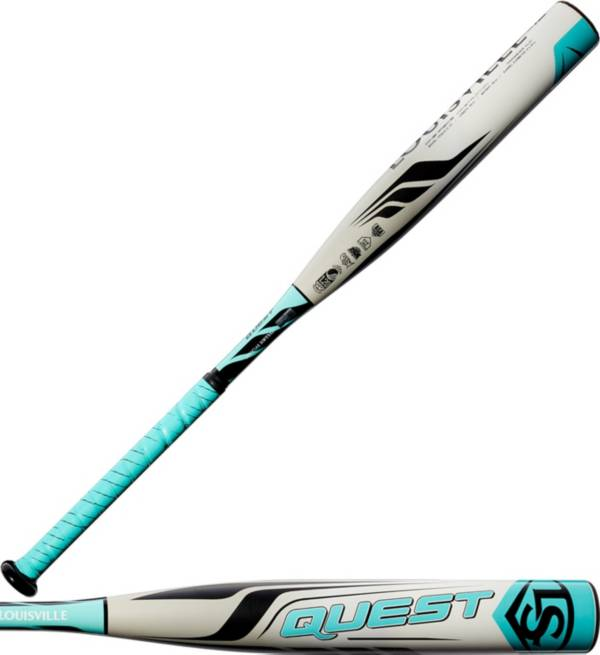 Louisville Slugger Quest Fastpitch Bat 2020 (-12) product image