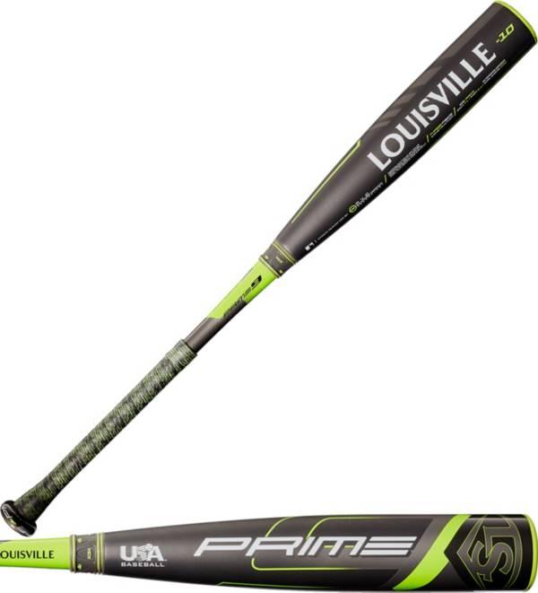 Louisville Slugger Prime USA Youth Bat 2020 (-10) product image